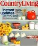 Country Living Magazine - 2013-06-01