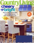 Country Living Magazine - 2014-05-01