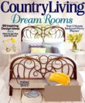Country Living Magazine - 2013-07-01